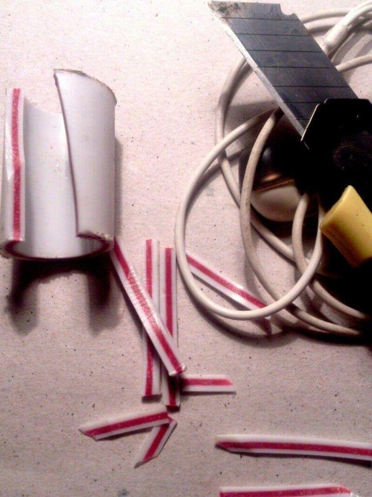 Как сделать чтобы микрофон работал от ноутбука