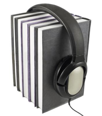 Аудио термины и определения связанные со звуком
