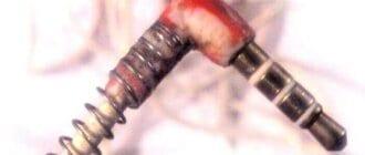 Не работают наушники, ремонт разъема наушников своими руками, как починитькак сделать разъем для наушников своими руками из пластиковой трубы