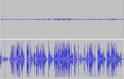 как улучшить качество записи звука диктофона, программа для улучшения качества звука