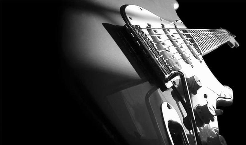 Советы по обучению игре на гитаре по онлайн курсам